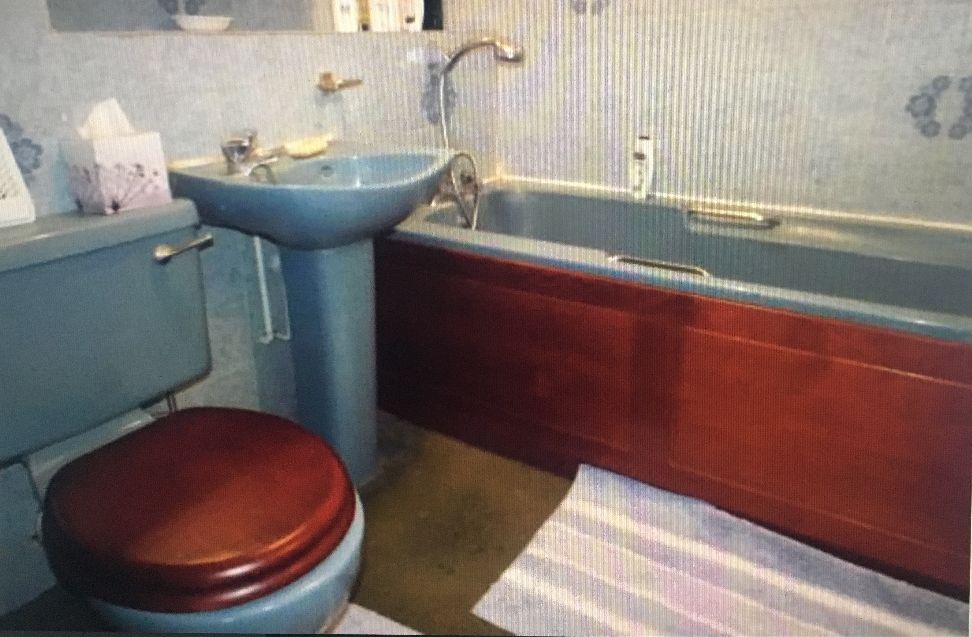 Chigwell Bathroom old 1 e1539888416361