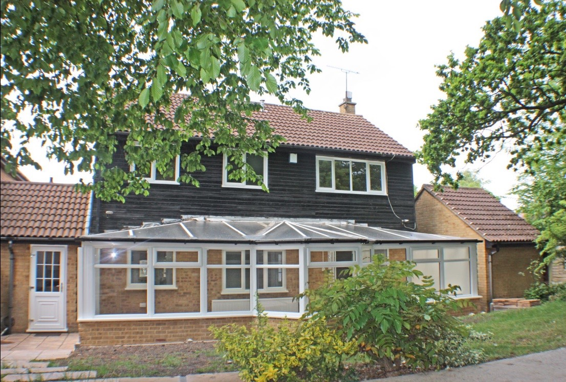 Chigwell Conservatory new2
