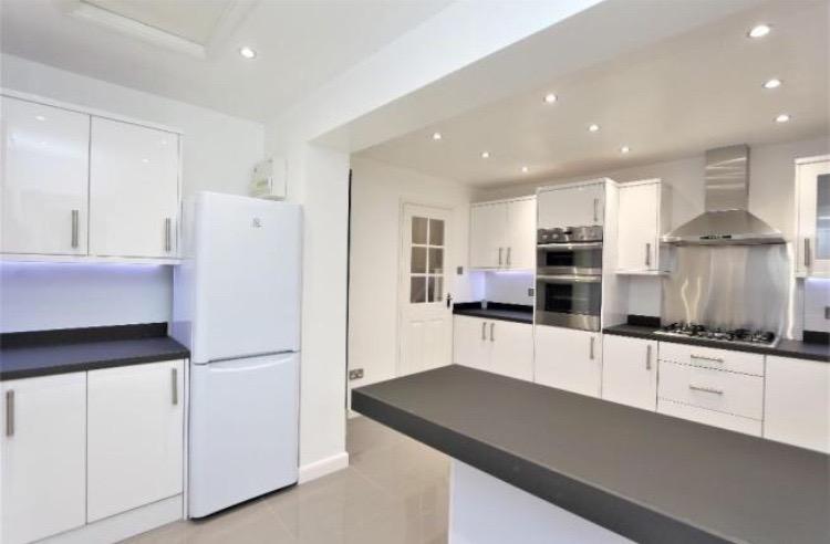 Refurbishments kitchen3