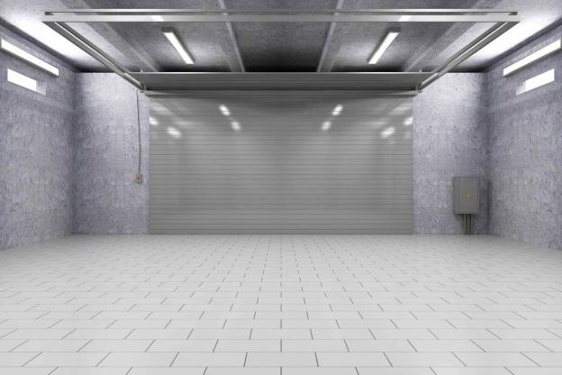 garages-services