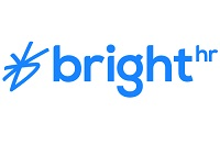 bright-hr-logo